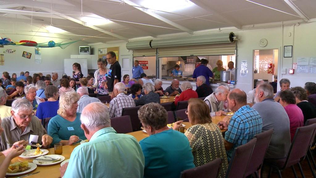 Dining-Hall-1024x576.jpg