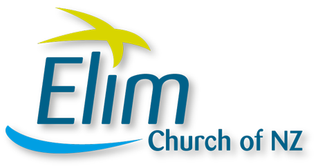 elim-nz.png