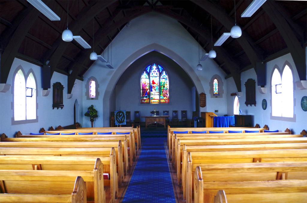 새소망교회2.jpg