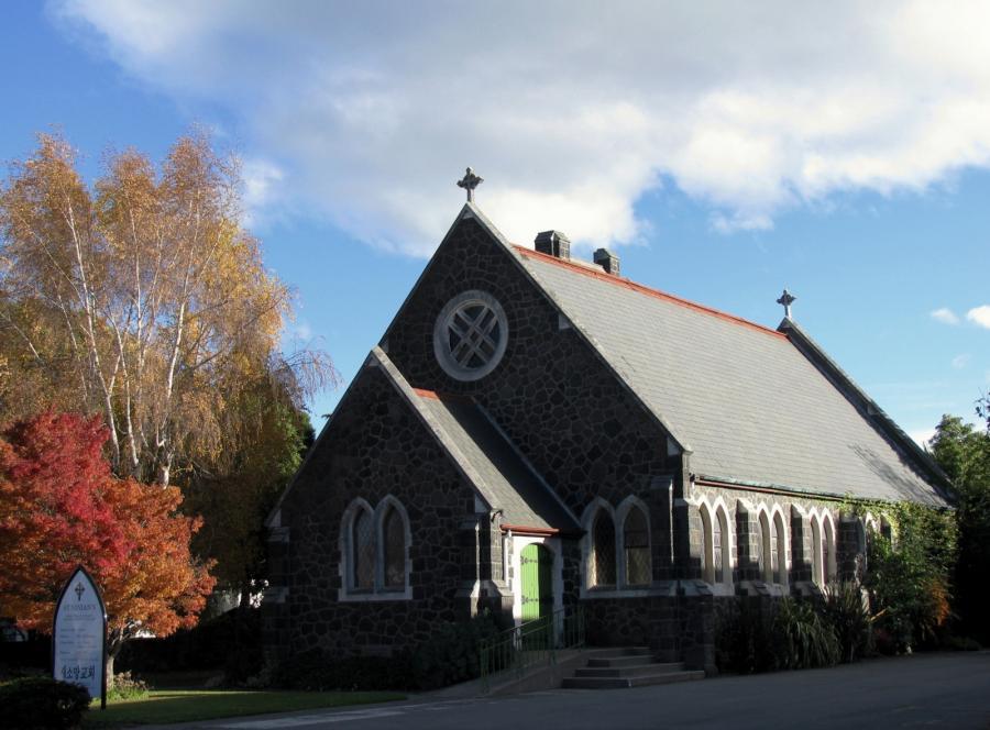 새소망교회1.jpg