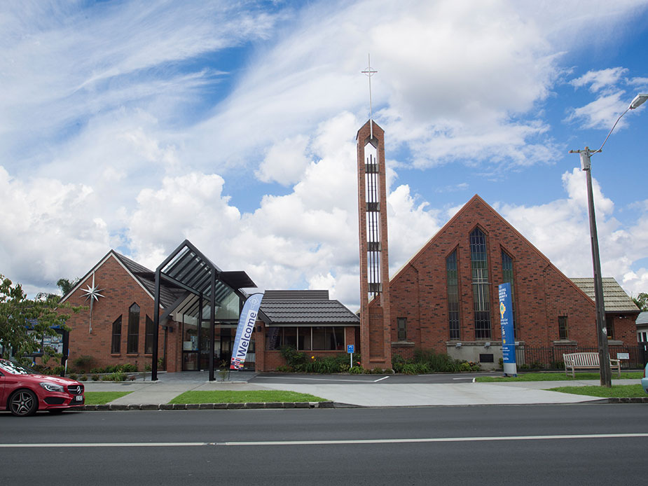 St Heliers Church and Community Centre 925x694.jpg