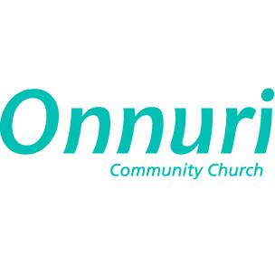onnuri_logo2.jpg