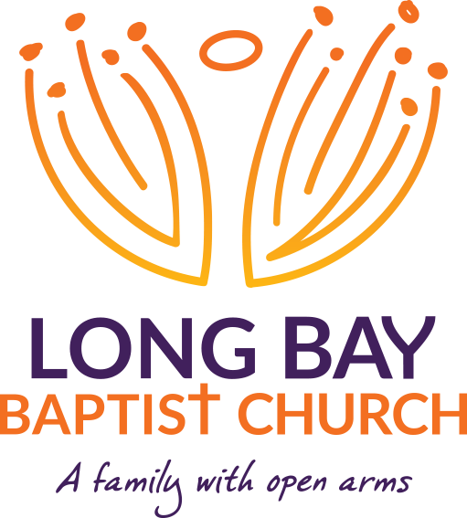 Long_Bay_Baptist_slider_logo1.png