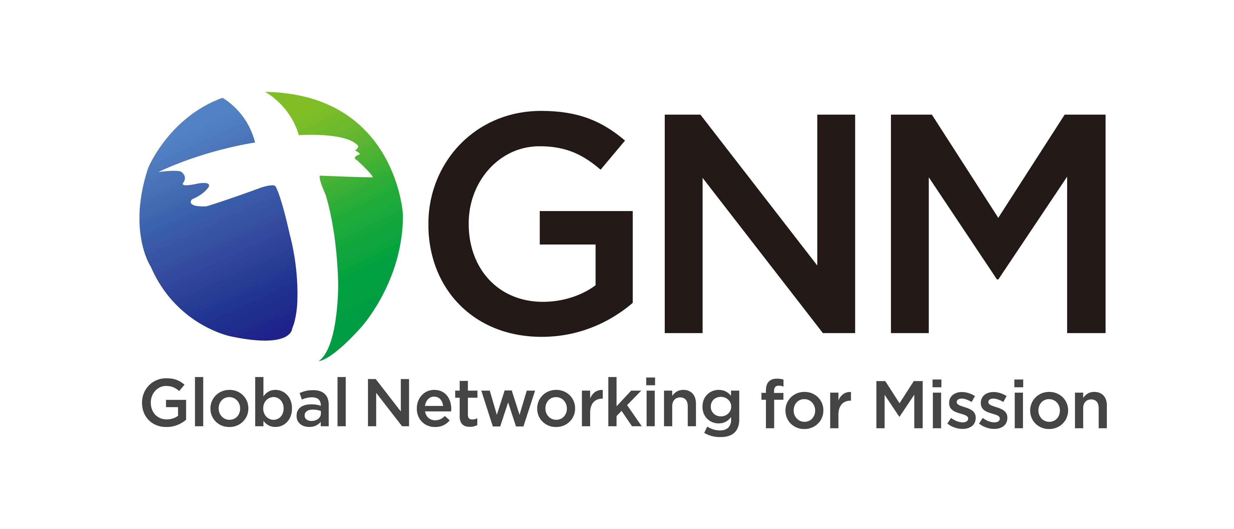 GNM-LOGO.jpg