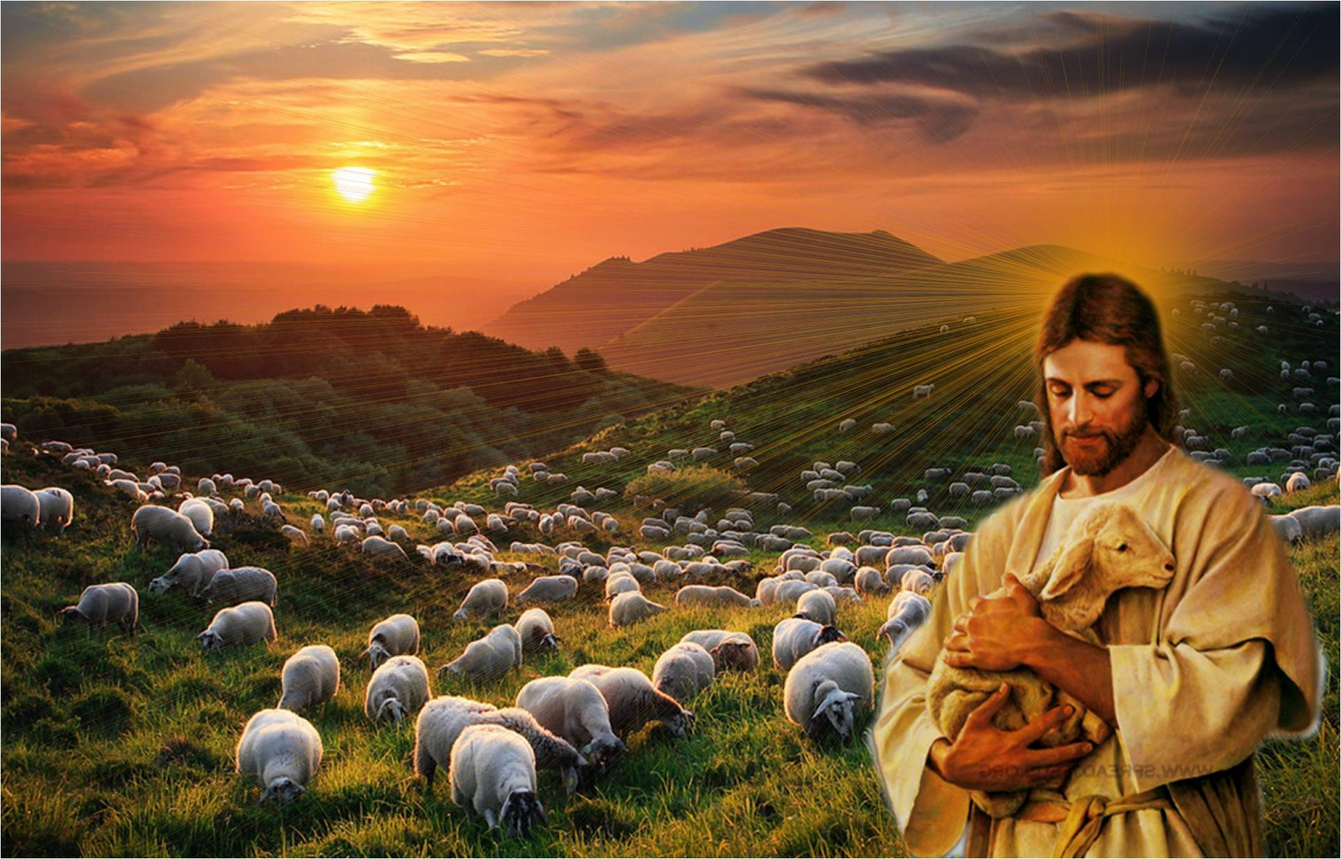 jesus-christ-is-my-shepherd-desktop-background-602539.jpg