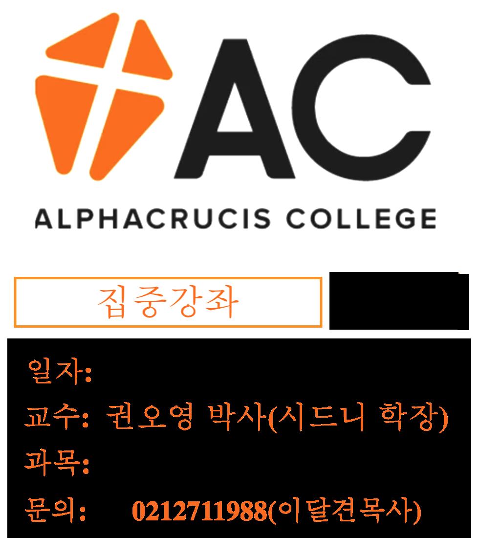 KakaoTalk_20190717_092529259.png