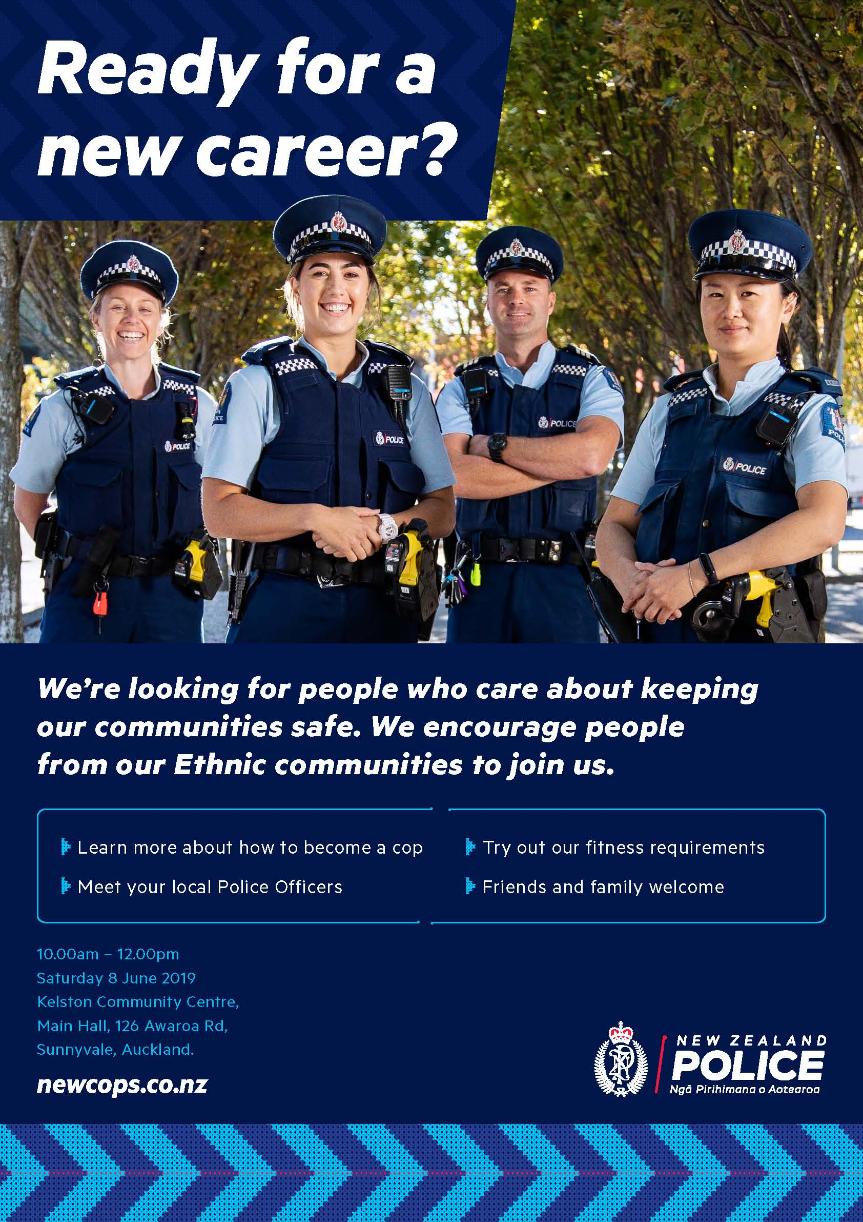 Ethnic Recruitment Seminar Poster 080619.jpg