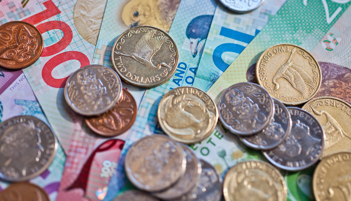 GettyImages-694247304-dollar-currency-cash-money-1120-nz.jpg