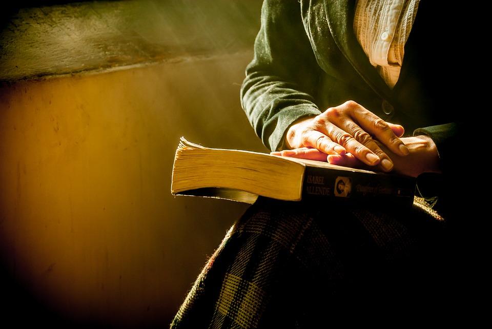 book-1421097_960_720.jpg
