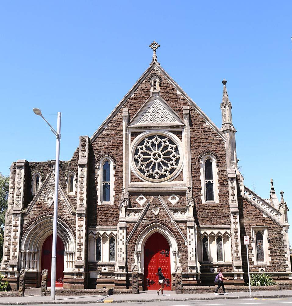 St paul's church (외부2).jpg