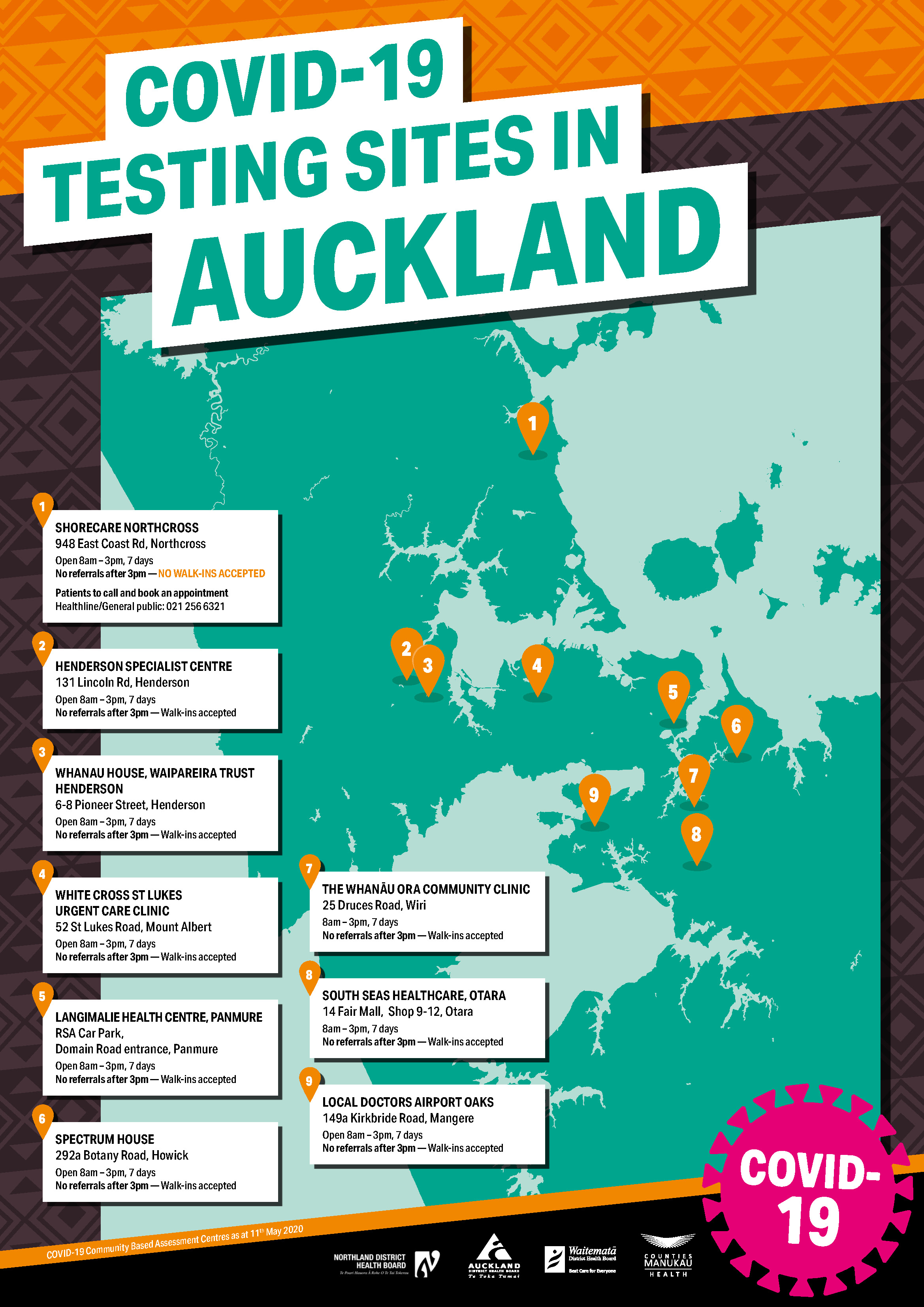 Map_COVID-19_Testing Clinic sites-Auckland.jpg