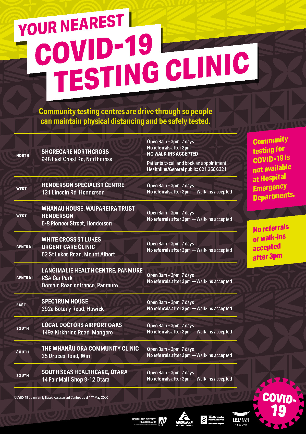 List_COVID-19_Testing Clinic-sites-Auckland.jpg