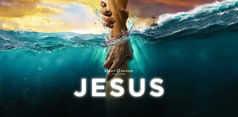 Jesus-768x380.jpg