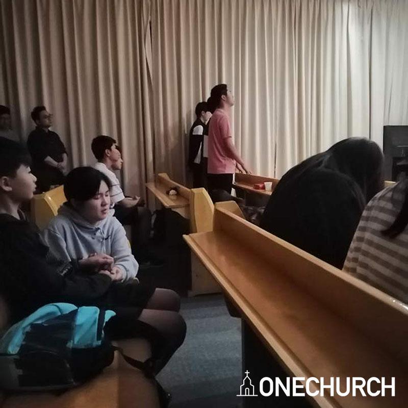 광명교회 청소년 연합 집회 3.jpg