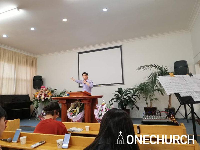 광명교회 청소년 연합 집회 2.jpg