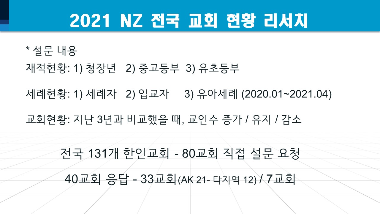 KakaoTalk_20210614_180529468_01.jpg