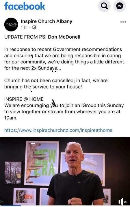 Inspire church.jpg