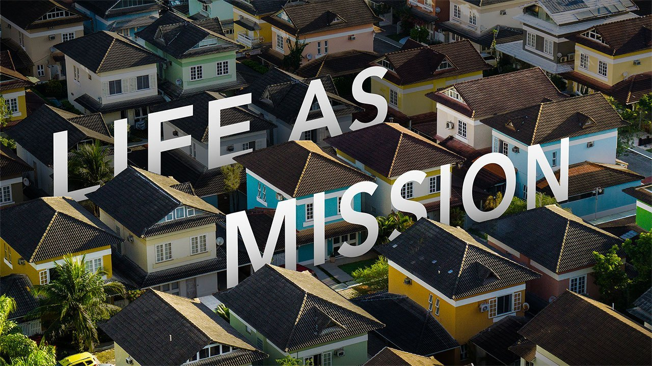 LifeAsMission_720p.jpg