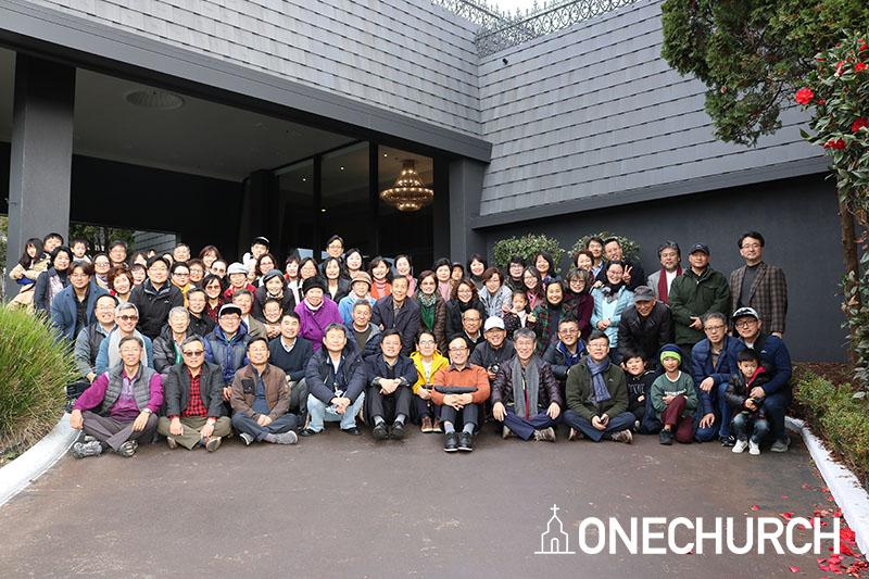 오한협 단체 사진.jpg