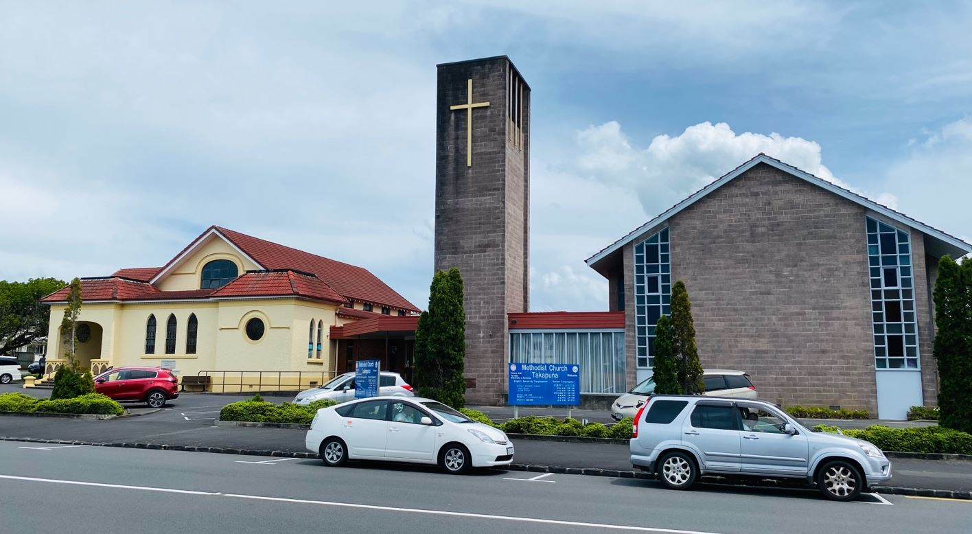 교회전경 사진.jpg