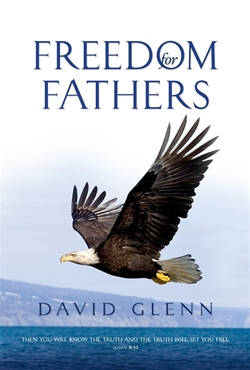 6_freedom_for_fathers_cover.jpg